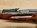 MOSIN-NAGANT M91/30 7.62X54R - 9 of 17