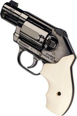 Kimber Revolvers for sale