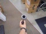 REMINGTON MODEL 514 SINGLE SHOT .22 S,L,LR - 16 of 16