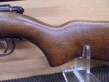 REMINGTON MODEL 514 SINGLE SHOT .22 S,L,LR - 10 of 16