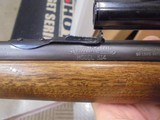 REMINGTON MODEL 514 SINGLE SHOT .22 S,L,LR - 14 of 16