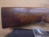 REMINGTON MODEL 514 SINGLE SHOT .22 S,L,LR - 2 of 16