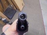 Sig Sauer 225A-9-BSS-CC P225 Classic Carry 9mm - 9 of 10