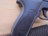 Sig Sauer 225A-9-BSS-CC P225 Classic Carry 9mm - 2 of 10