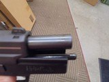 Sig Sauer 225A-9-BSS-CC P225 Classic Carry 9mm - 8 of 10