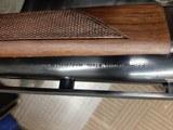Browning BT-99 Single Shot Shotgun 12 Gauge - 13 of 14
