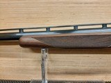 Browning BT-99 Single Shot Shotgun 12 Gauge - 8 of 14