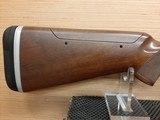Browning BT-99 Single Shot Shotgun 12 Gauge - 2 of 14