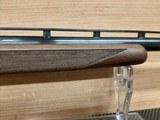Browning BT-99 Single Shot Shotgun 12 Gauge - 5 of 14