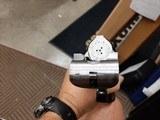 Browning BT-99 Single Shot Shotgun 12 Gauge - 14 of 14