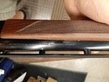 Browning BT-99 Single Shot Shotgun 12 Gauge - 12 of 14