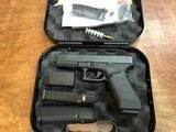 Glock 17 Gen4 Pistol PG1750203, 9mm - 5 of 5