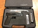 Springfield XD Mod.2 Essential Package Pistol XDG9401BHC, 9mm - 5 of 5