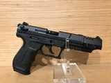 WALTHER DISC-P22 BLK TRGT 22LR - 2 of 5