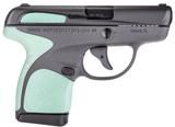 Taurus Spectrum Pistol 1007031216, 380 ACP - 1 of 1