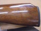 BROWNING B-SS 12 GAUGE - 11 of 19