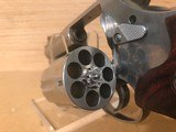 Smith & Wesson 686 Plus Deluxe Revolver 150713, 357 Mag - 3 of 6