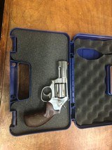 Smith & Wesson 686 Plus Deluxe Revolver 150713, 357 Mag - 6 of 6
