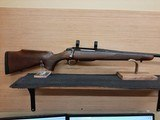 Tikka T3 Forest .260 Remington - 2 of 14