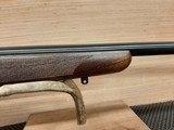 Tikka T3 Forest .260 Remington - 6 of 14