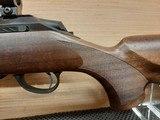 Tikka T3 Forest .260 Remington - 11 of 14