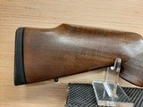 Tikka T3 Forest .260 Remington - 3 of 14