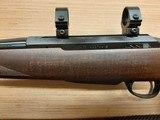 Tikka T3 Forest .260 Remington - 10 of 14
