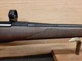 Tikka T3 Forest .260 Remington - 5 of 14