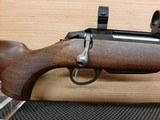 Tikka T3 Forest .260 Remington - 4 of 14