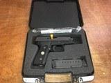 Sig P225 Pistol 225A9BSSCL, 9mm - 5 of 5