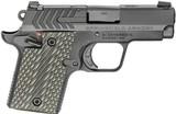 Springfield 911 Pistol PG9119, 9mm - 1 of 1
