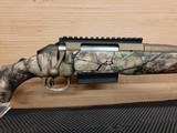 Ruger American Rifle, .450 Bushmaster - 3 of 6