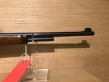 MARLIN MODEL 444SS LEVER ACTION RIFLE 444MARLIN - 5 of 12