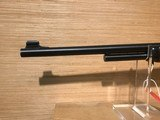 MARLIN MODEL 444SS LEVER ACTION RIFLE 444MARLIN - 11 of 12