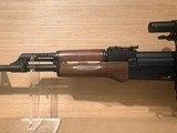 Century Arms RI2551-N RAS47 7.62X39 - 10 of 12