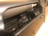 Century Arms RI2551-N RAS47 7.62X39 - 6 of 12