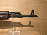 Century Arms RI2551-N RAS47 7.62X39 - 5 of 12