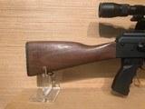 Century Arms RI2551-N RAS47 7.62X39 - 2 of 12