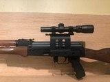 Century Arms RI2551-N RAS47 7.62X39 - 9 of 12
