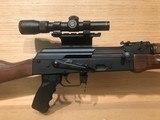 Century Arms RI2551-N RAS47 7.62X39 - 3 of 12