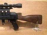 Century Arms RI2551-N RAS47 7.62X39 - 8 of 12