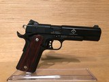 American Tactical M1911 (CA Approved) Pistol 22101911CA, 22 Long Rifle - 2 of 5