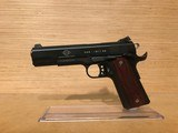 American Tactical M1911 (CA Approved) Pistol 22101911CA, 22 Long Rifle
