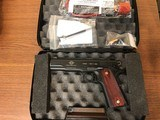 American Tactical M1911 (CA Approved) Pistol 22101911CA, 22 Long Rifle - 5 of 5