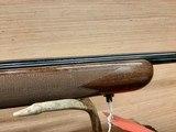 BROWNING BAR SAFARI 30-06 SPRG - 6 of 17