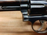 SMITH & WESSON MODEL 19-3 .357 MAG - 8 of 14