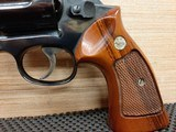 SMITH & WESSON MODEL 19-3 .357 MAG - 6 of 14