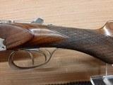 BREUIL-AULAGNIER GUILD SHOTGUN SXS 12 GAUGE - 12 of 22