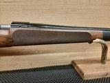 Winchester M70 Super Grade Bolt Action Rifle 535239289, 6.5 Creedmoor - 4 of 9