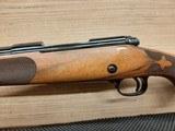 Winchester M70 Super Grade Bolt Action Rifle 535239289, 6.5 Creedmoor - 8 of 9